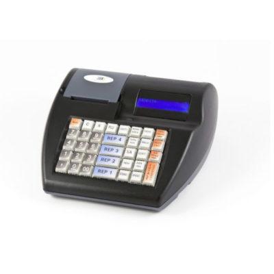 3i-NEVADA-Registratore-di-cassa-fiscale