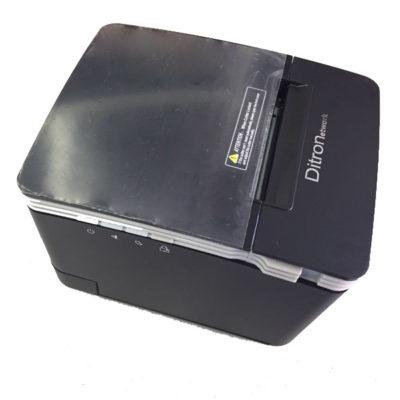 DITRON-Prp-300-stampante-cucina-non-fiscale