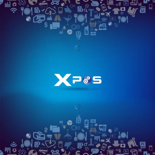 DITRON-XPOS-MOBILE-Software
