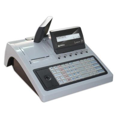 SWEDA-LABOR-K-registratore-di-cassa